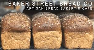 Baker Street Bread Co – Philadelphia
